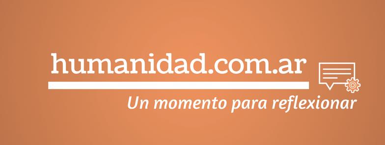 humanidad.com.ar