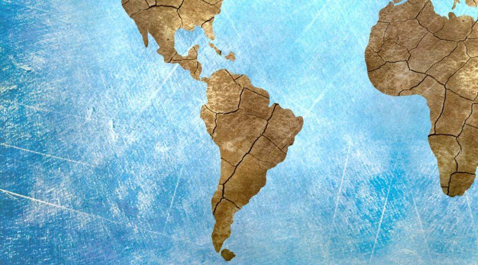 amrica latina