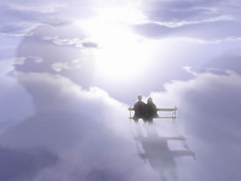 Amor-en-Nubes