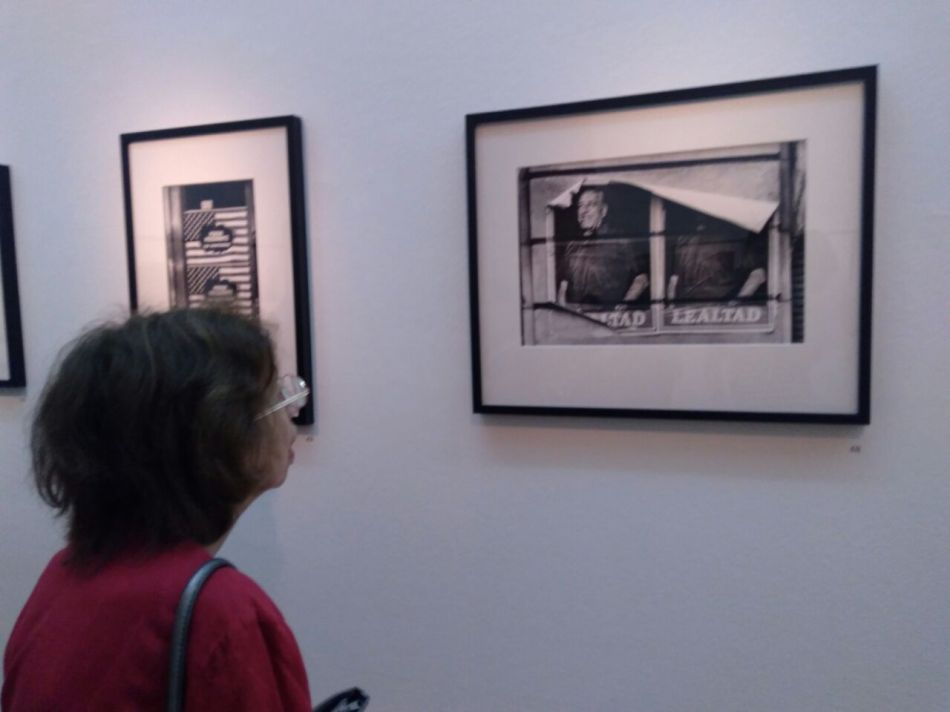 Fotos Malba Derechos Joaquin Paganetti (1)