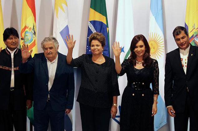 presidentes5