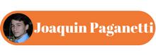 Joaquin Paganetti (2)
