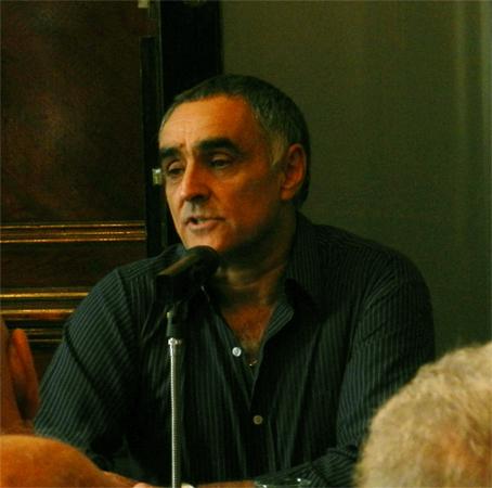 Roberto Bonetti