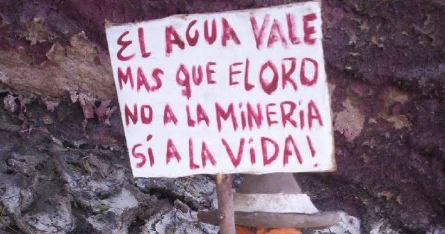 no_a_la_mineria