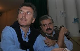 """López Murphy, tras reunirse con Macri, señaló que iremos """"a los tumbos"""" hasta las elecciones  […]"""