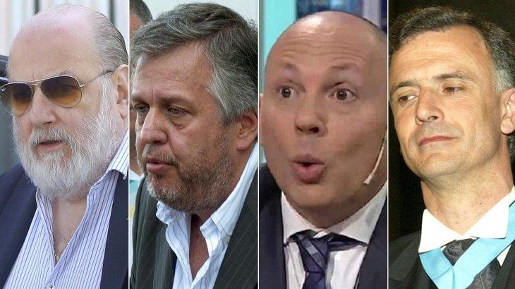 Operaciones de Inteligencia y periodismo independiente