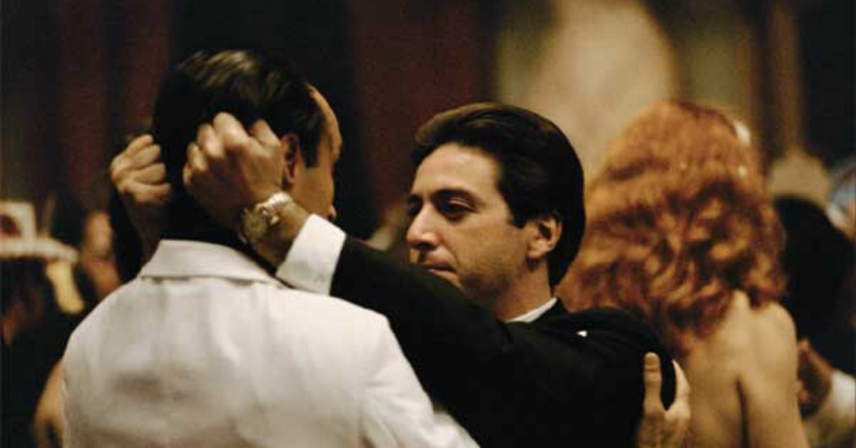 La mafia, una forma de ser