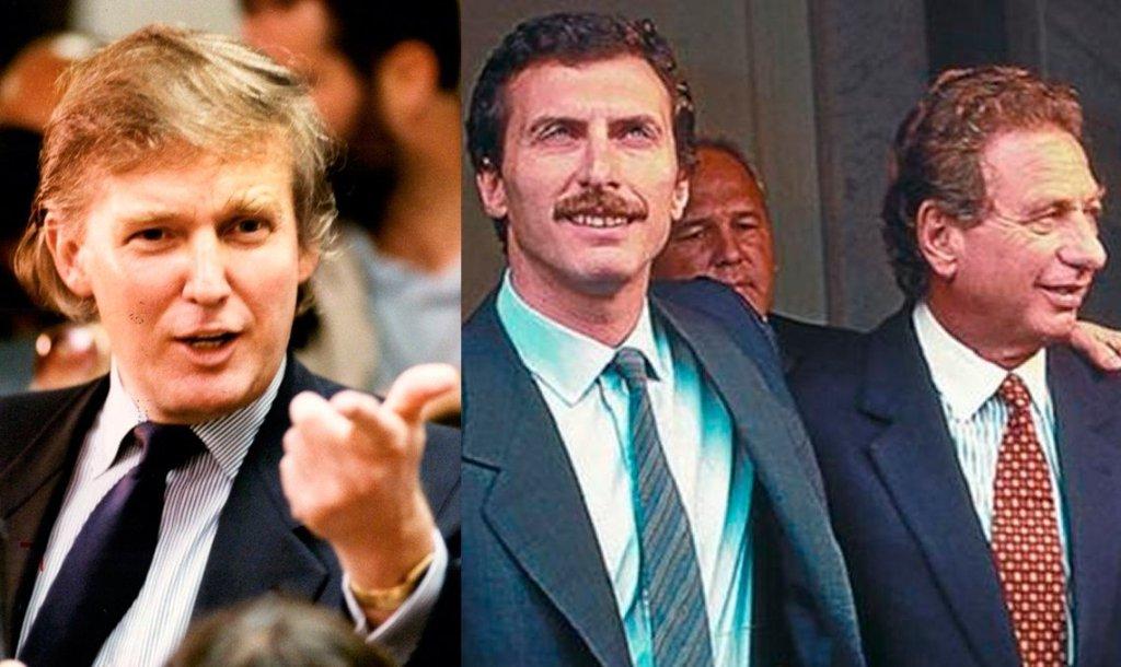 No son las elecciones del paìs, pero sí de Boca, uno de los clubes mas populares de la Argentina, que catapultó a Macri a la Presidencia. Imperdible historia de Polak.