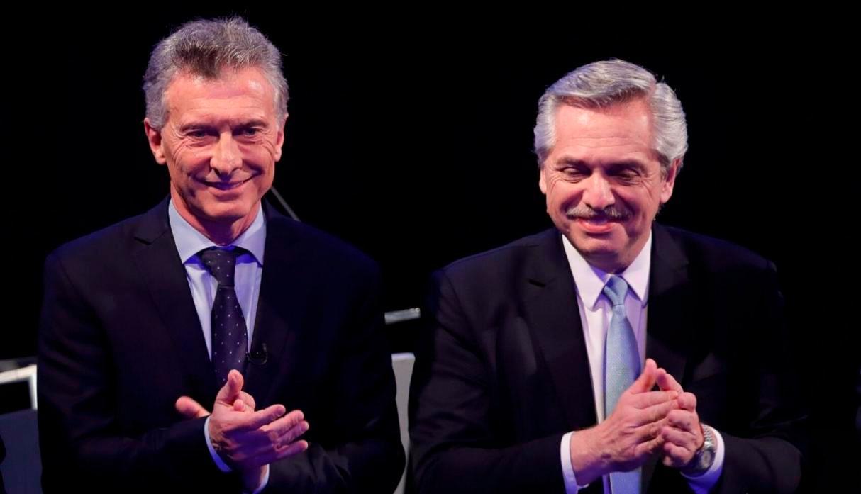 De cepo en cepo, de populismo en populismo