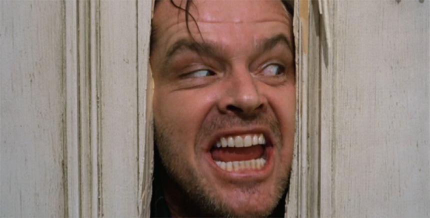 Stephen King, un conocedor del miedo, en sus múltiples facetas