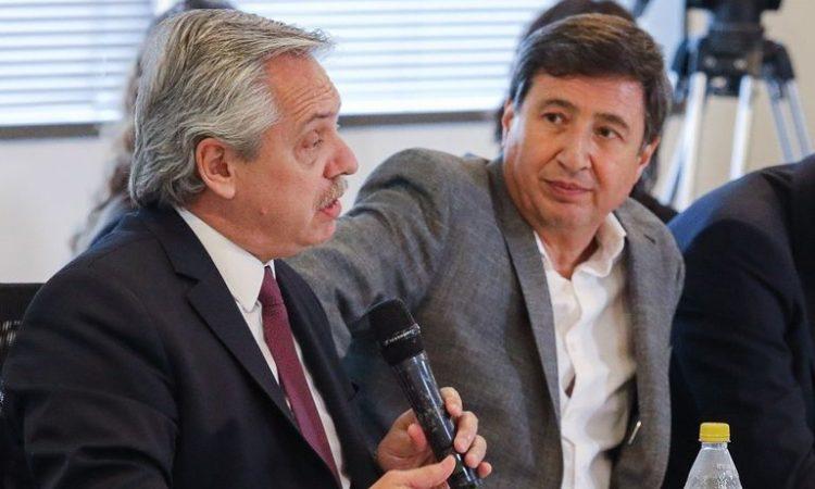 Pito catalán a los precios abusivos: el gobierno no pagará de más por alimentos