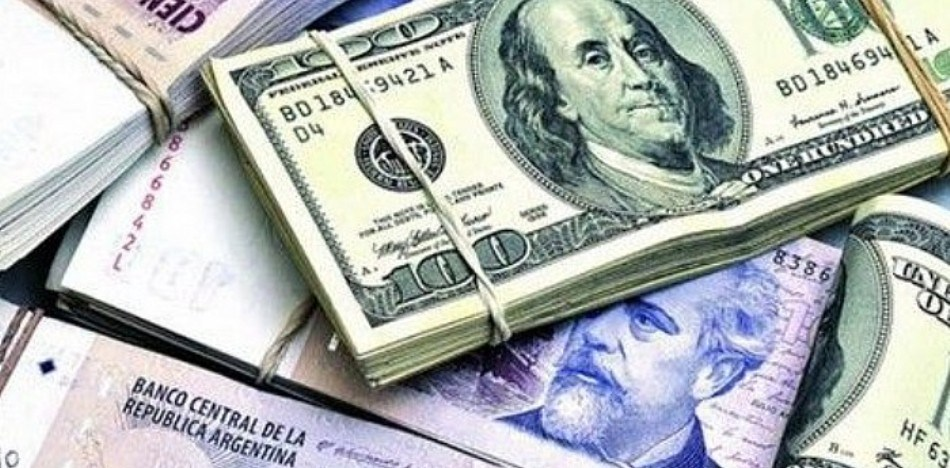 """¿Un truco que salió mal o  foco imparcial hacia quienes """"fugaron dólares""""?"""