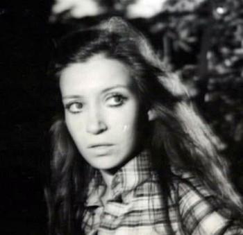 Cristina Joven