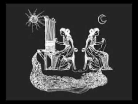 Penélope, la otra cara de la guerra de Troya