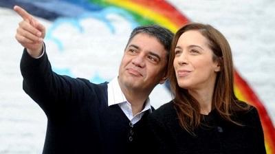 Macri no es el líder único de la oposición ni será candidato en 2021