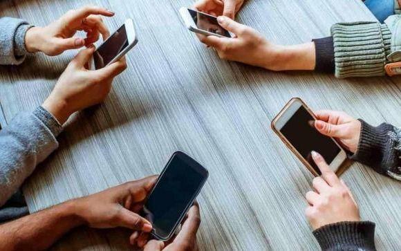 """""""La generación de Internet es la más estúpida que haya habido nunca"""""""