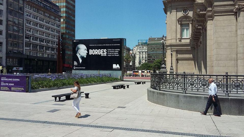 Borges reformista