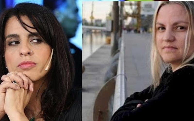 ¿Qué harán Donda y Píparo con sus cargos políticos?