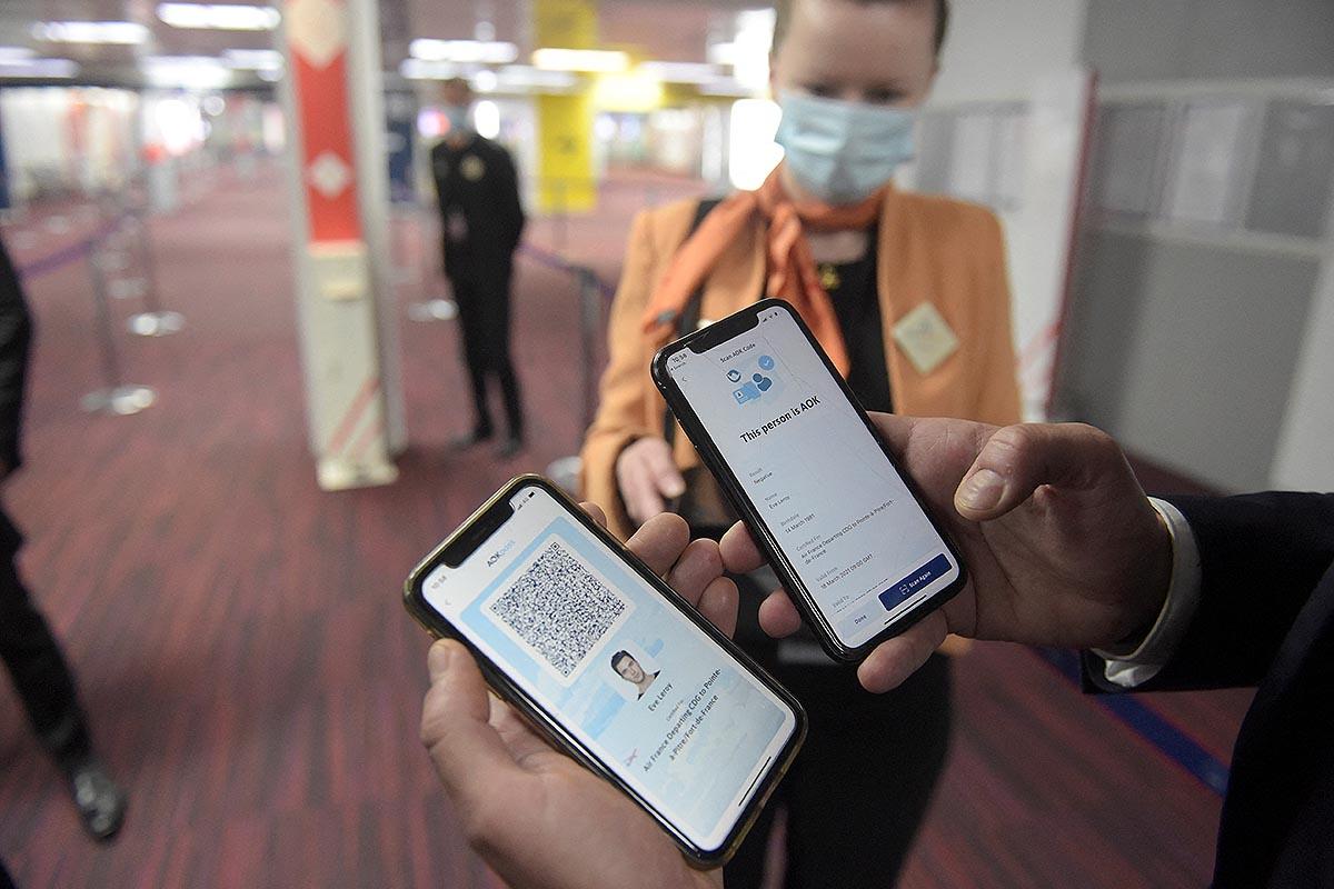 A la Corte para revertir subas en las tarifas de Telecom