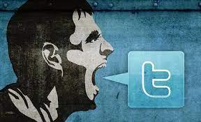 Discursos del odio a la orden del día en Chile y la Argentina